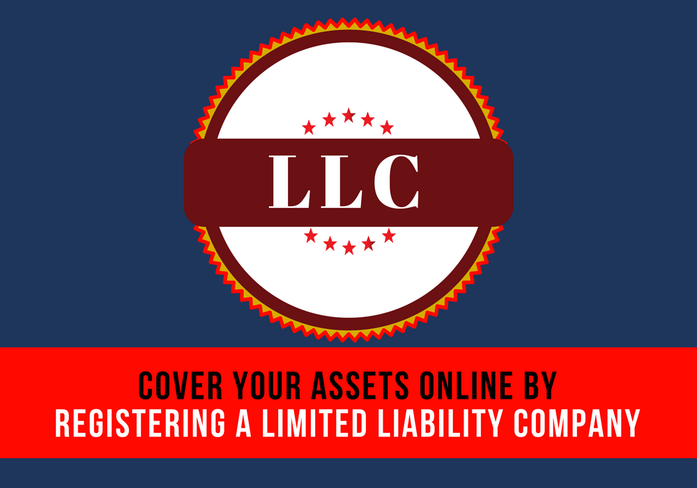 register your llc