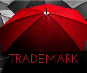 trademark my business