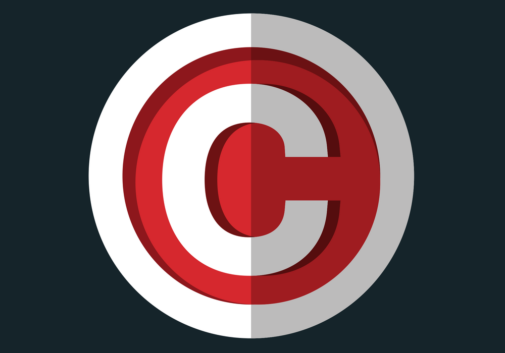 update your copyright notice