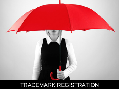 register trademark for your online business